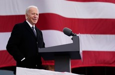 Poll: Will you watch Joe Biden's inauguration as US President?