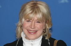 Your evening longread: Marianne Faithfull on her career and hating being a 'muse'