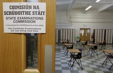 Leaving Cert 2021: Students want a choice of written exam or Calculated Grades