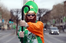 St Patrick's Festival Dublin parade officially cancelled for second year as organisers move online