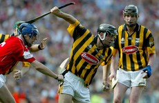 Former All-Ireland senior winner joins Cody's Kilkenny management team for 2021