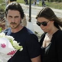 VIDEO: Batman star Christian Bale pays tribute to Aurora victims