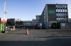 Coombe Hospital orders independent review after some family members of staff received Covid-19 vaccine