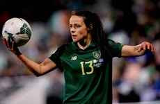 O'Gorman hopes new sponsorship can end 'pay to play' culture in Women's National League