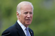 Covid-19 deaths in US top WWII fatalities as Biden warns worst is yet to come