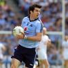 Michael Darragh Macauley brings curtain down on superb Dublin career