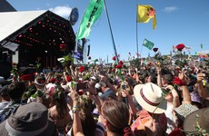 The Glastonbury Festival has been cancelled for the second year in a row