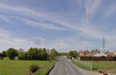 Man hospitalised after being attacked by two men wearing balaclavas in NI home