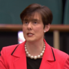 Education Minister: Unions 'refused to accept public health advice' over special schools return