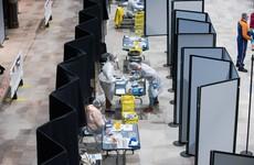 UK considering a £500 grant per positive Covid test 'to incentivise quarantine'