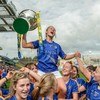 Two-time All-Ireland winning Tipperary captain retires from inter-county football