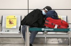 Poll: Should there be mandatory quarantine for people who arrive in Ireland from abroad?