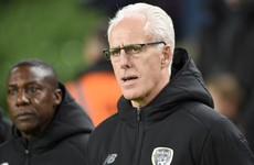 Mick McCarthy takes up Cardiff job weeks after Apoel sacking
