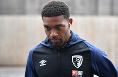 Former Liverpool winger Jordon Ibe reveals he is 'in a dark place' suffering from depression