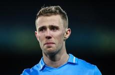 Dublin confirm departure of three-time All-Star forward Paul Mannion
