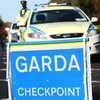 Over 770 fines issued by gardaí for non-essential travel since 11 January