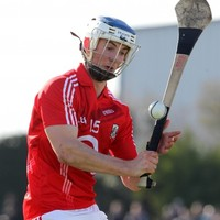 Under The Spotlight: Luke O'Farrell (Cork)