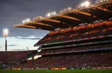 GAA move to explain loan application, clarify no redevelopment plan for Cusack Stand