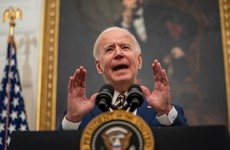 Joe Biden seeks to pass $1.9 trillion relief plan amid warning about 600,000 Covid-19 deaths