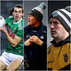 RTÉ unveil contenders for Young Sportsperson and Manager of the Year - who should win?