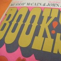 No Irish need apply: Man Booker long list revealed