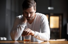 Men in Ireland have less regret over being drunk than women, study suggests