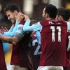 Ireland international Long scores as Burnley and Leicester both progress in FA Cup
