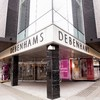 Boohoo buys UK Debenhams brand for €62 million, saving name but not jobs