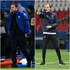 Chelsea sack Frank Lampard with Thomas Tuchel expected to take over
