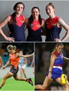 Profiles, fixtures, TV - Everything you need to know about the Irish stars lining out in the AFLW