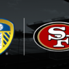 San Francisco 49ers increase ownership stake in Leeds United to 37%