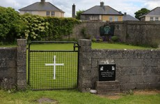 Galway County Council 'profoundly sorry' for failing those at Tuam mother and baby home