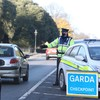 Approximately 1,500 fines issued by gardaí for non-essential travel since 11 January