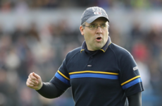 Three-time Clare county winning manager takes over Limerick side Patrickswell