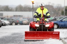 Tesco get 12 snowploughs for stores as home deliveries face delays