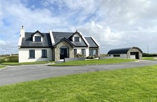 Price comparison: What will €395,000 buy me around Galway?