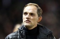 Thomas Tuchel confirmed as new Chelsea manager