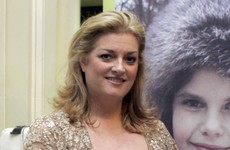 Tributes paid to 'superstar' Cork soprano Cara O'Sullivan