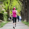 Poll: Should joggers and cyclists have to wear face masks?