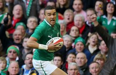 Zebo's wondrous flicker of skill feels inimitable eight years on