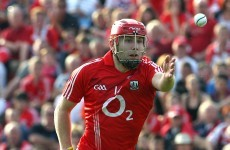 'We're just happy to be in the quarter-finals' – Paudie O'Sullivan