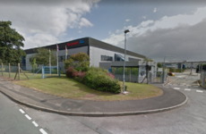 Staff return to work after suspicious package found at Welsh factory where AstraZeneca vaccine is made