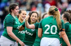 Women's Six Nations could stay in standalone spring window in the future
