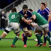 10 days out from Six Nations, organisers still await final decision from France