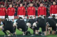 'We all agree that if it can, it should go ahead this year' - Six Nations captains don't want Lions delay