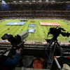 Fans have fears over paywall as Six Nations enters broadcast discussions