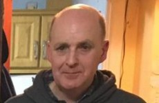 Gardaí seek help locating man missing from Roscommon for almost two weeks