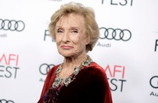 'One of the funniest of all time': Oscar-winner Cloris Leachman dies aged 94