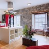 Traditional craft meets modern design at this Galway city apartment for €350k
