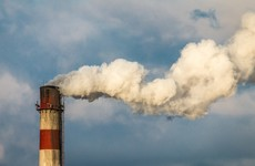 Covid-19 drives biggest drop in Ireland's greenhouse gas emissions since global financial crisis